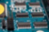 raster_blaster_processor.jpg