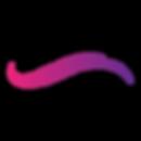 Variegator-Variable-Data-Logo-Alone.png