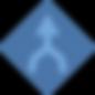 grahic-merge-icon.png