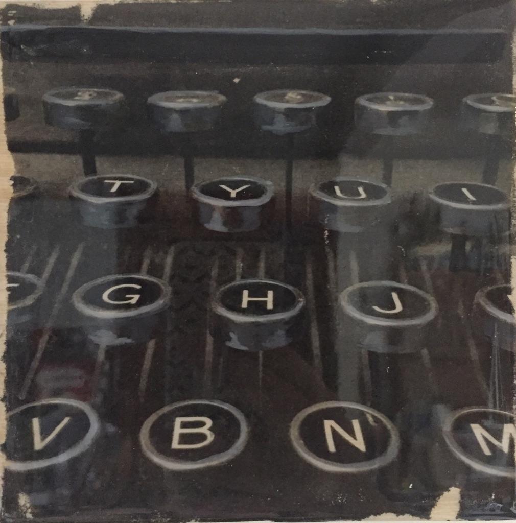 6Vli4gKkSiqnaJR4xw13rQ_thumb_2a4a
