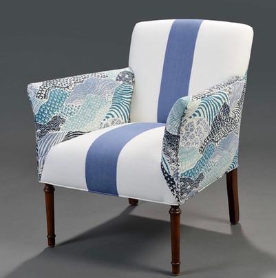 Chair affair 1