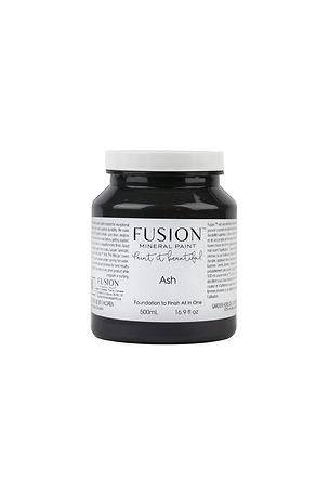 fusion_mineral_paint-ash-pint_Original.j