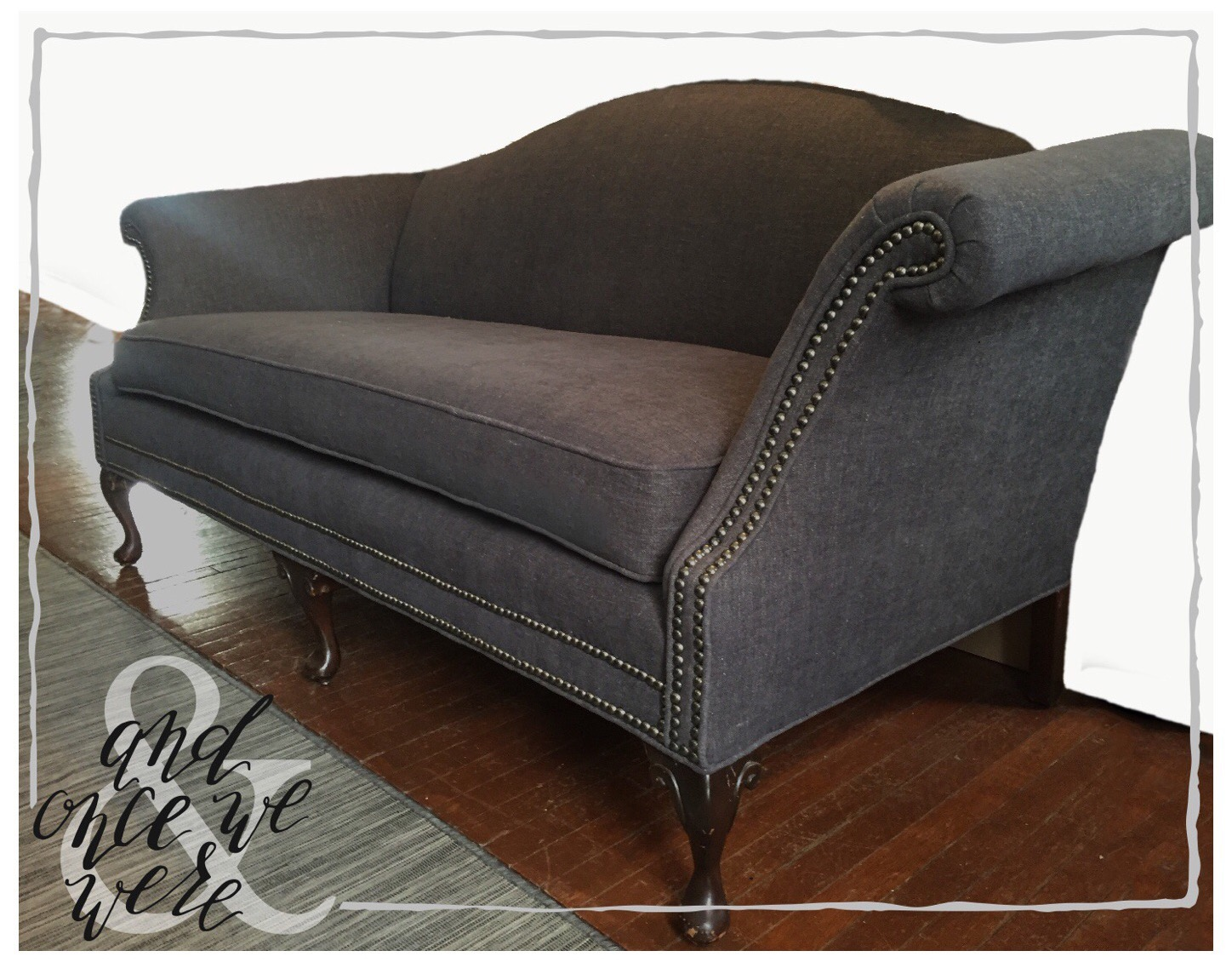 couch $1550