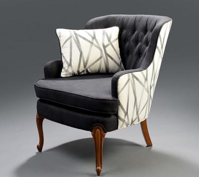 Chair affair 2