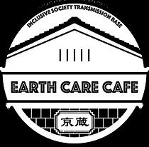 京蔵ロゴ決定(バック白).png