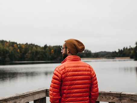 Best Promotional Apparel picks For The Fall