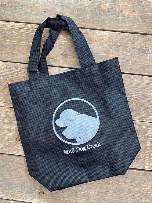 Fabric Reusable Bag