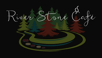 river stone.PNG