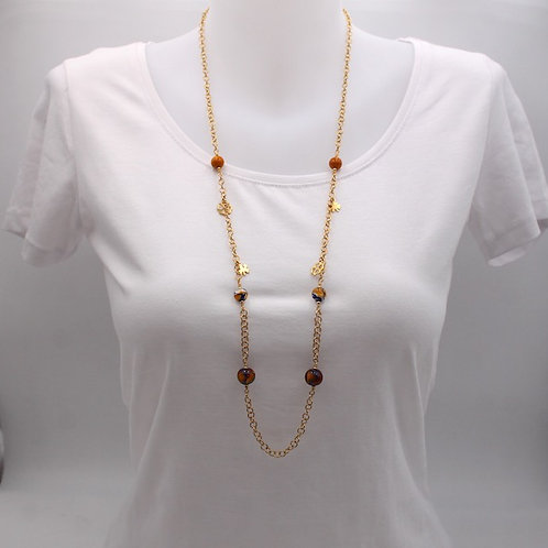 Collier 187