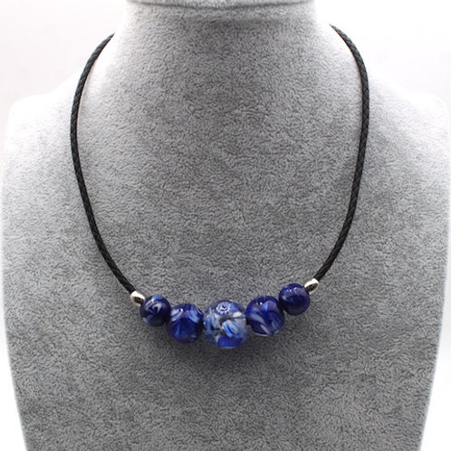 Collier 151