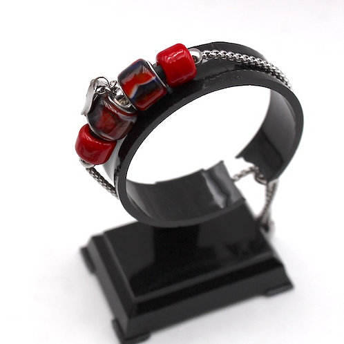 Bracelet 066