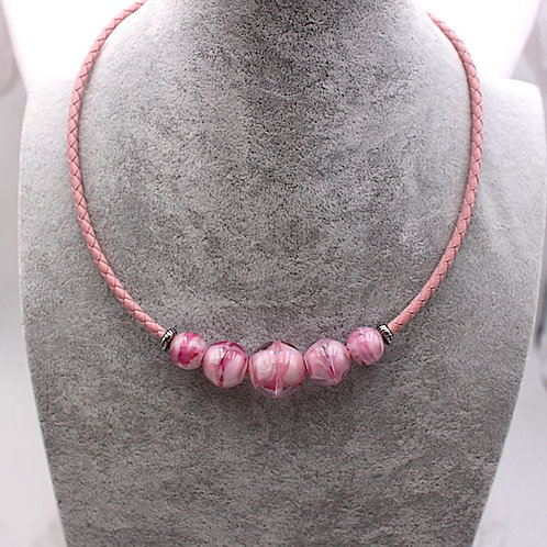 Collier 203