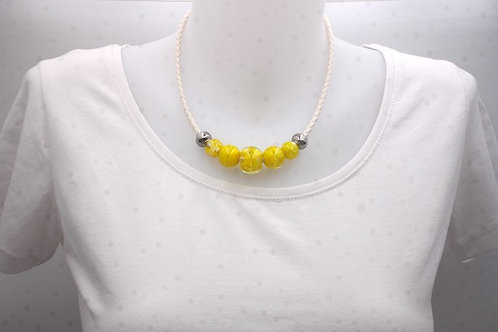 Collier 212