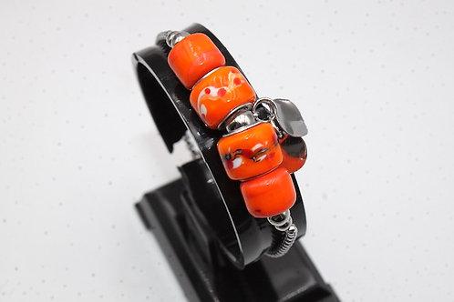 Bracelet A08
