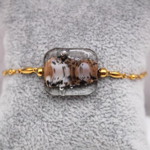 Bracelet A26