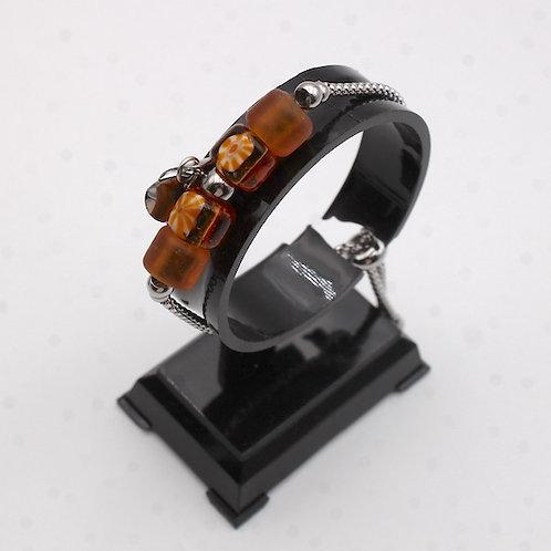 Bracelet A20