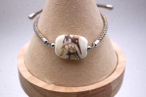 Bracelet A86