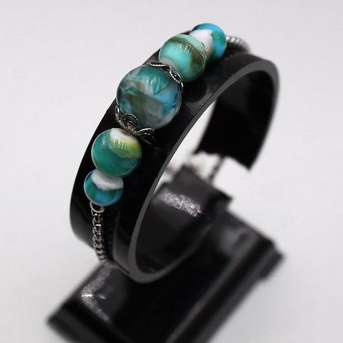Bracelet A48