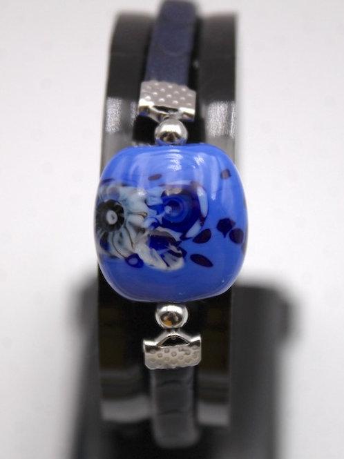 Bracelet 081