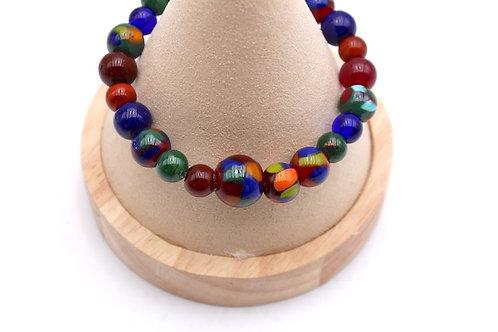 Bracelet 090