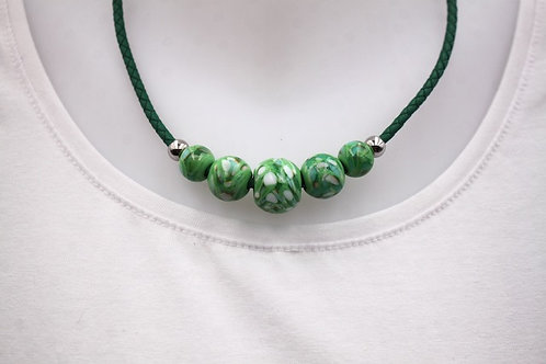 Collier 206