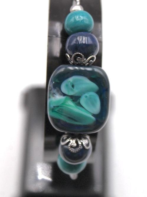 Bracelet 072