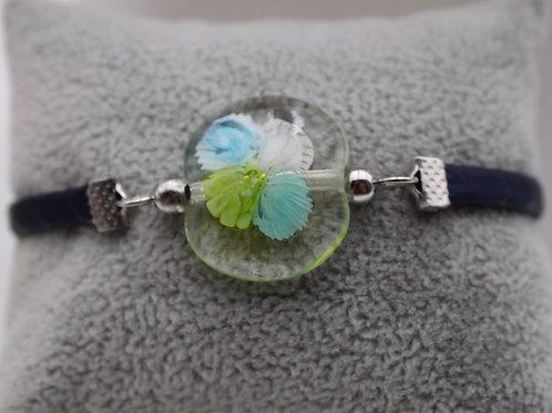 Bracelet 044