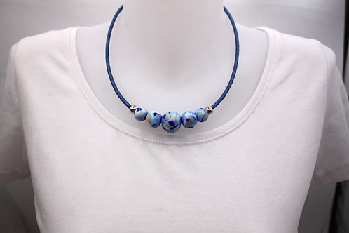 Collier 201