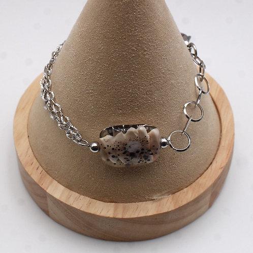 Bracelet A 55