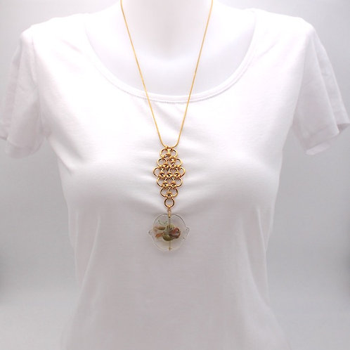 Collier 186