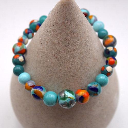 Bracelet 076