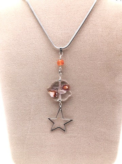Collier 145