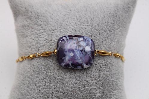Bracelet A71