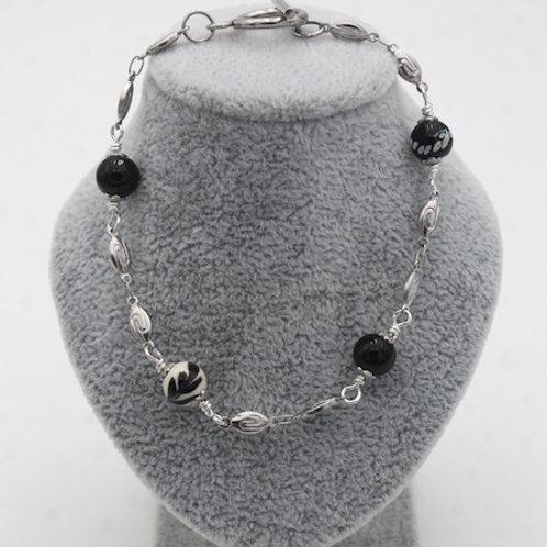 Bracelet 139