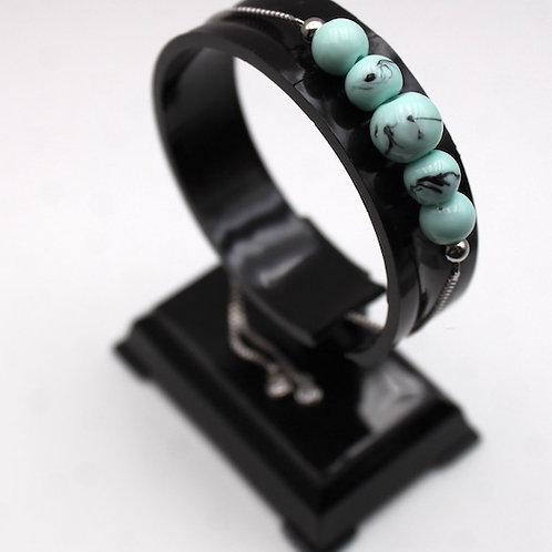 Bracelet A47