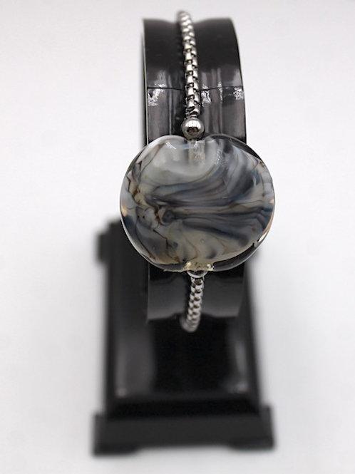 Bracelet A46
