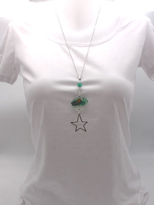 Collier 180