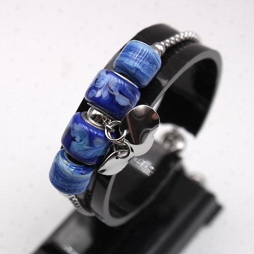 Bracelet A10