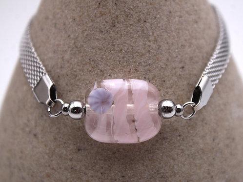 Bracelet 037