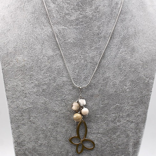 Collier 190
