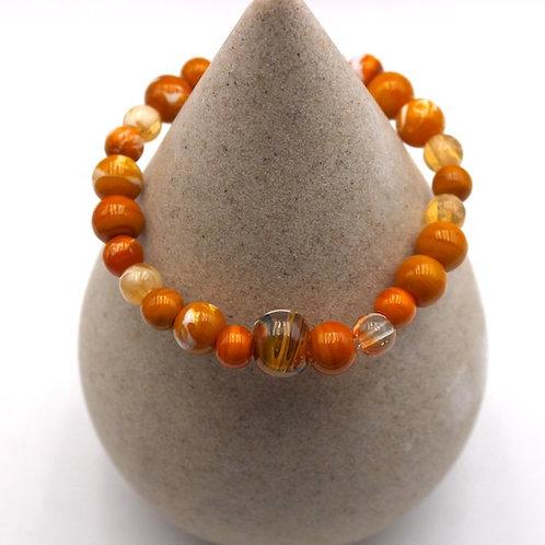 Bracelet 061