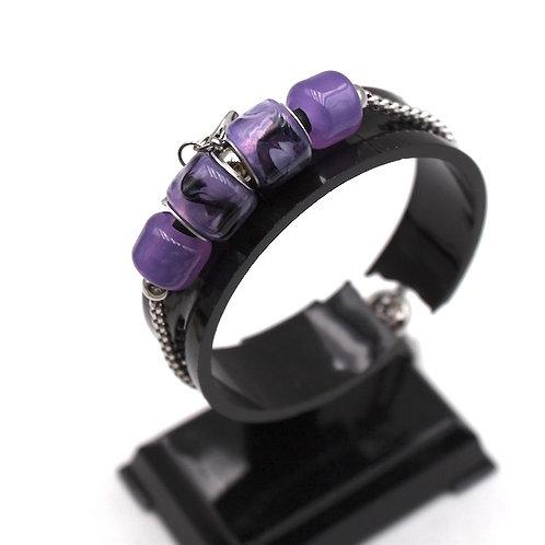 Bracelet 064