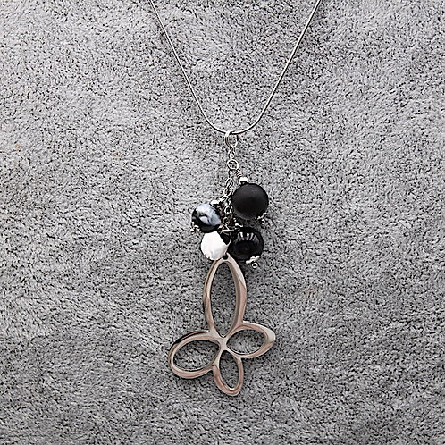 Collier 200