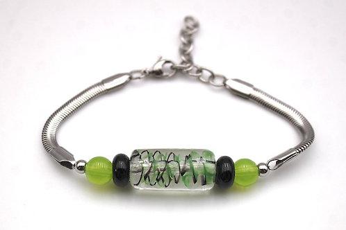 Bracelet A16