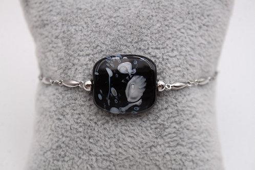 Bracelet A50