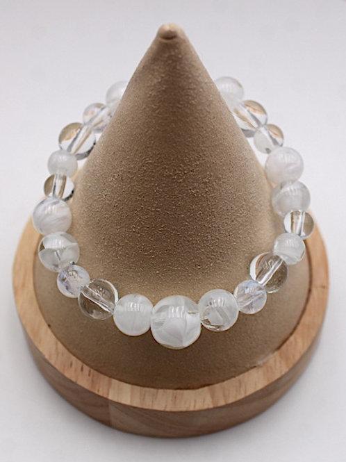 Bracelet A36
