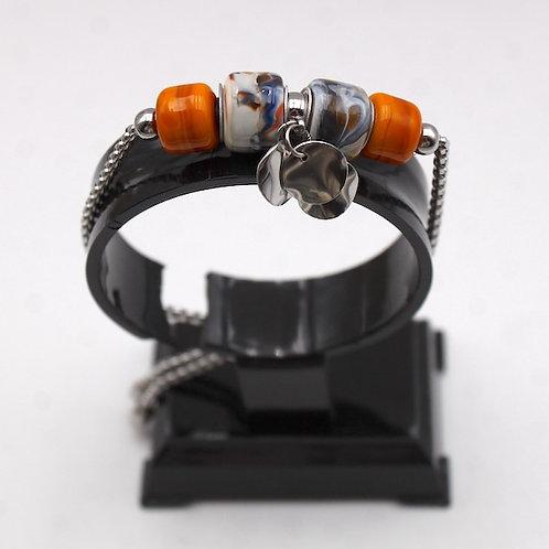 Bracelet 068