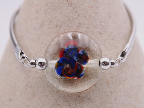 Bracelet 036