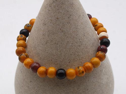 Bracelet 022