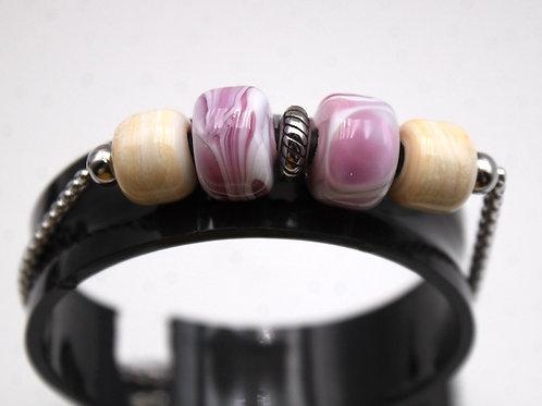 Bracelet 080